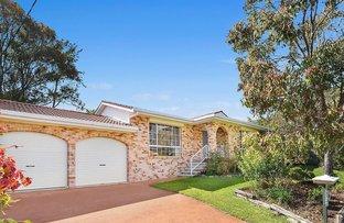 36 The Boom, Port Macquarie NSW 2444
