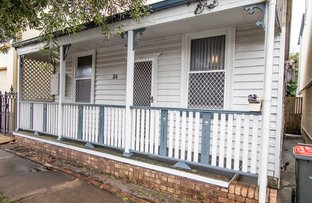 Picture of 34 Young Street, Cooks Hill NSW 2300