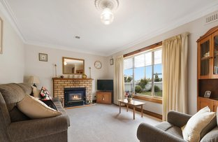 Picture of 28 Grubb Street, Beaconsfield TAS 7270