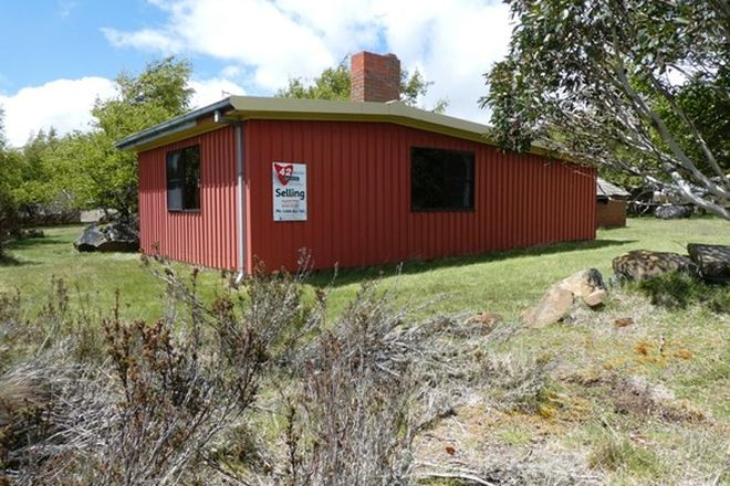 Picture of 9 Martak Drive, LITTLE PINE LAGOON TAS 7140