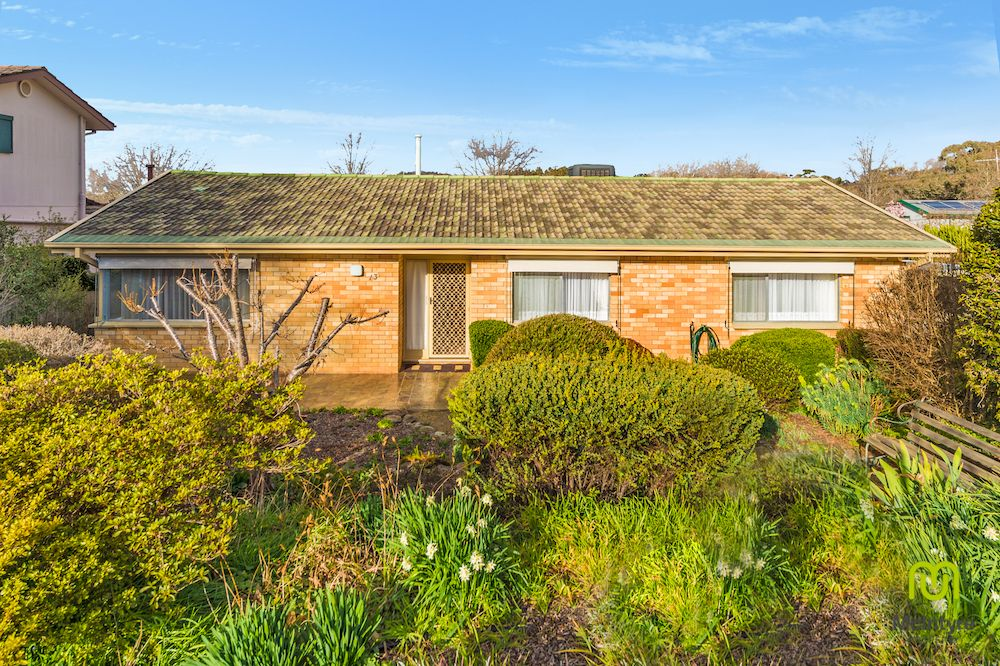 13 Parker Street, Curtin ACT 2605, Image 0