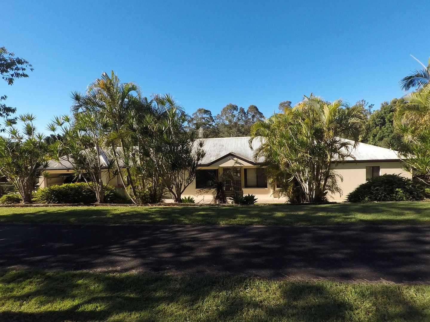 47-49 The Oval Drive, Mount Nathan QLD 4211, Image 1