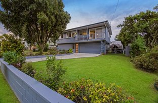 Picture of 3 Hearne Street, Bald Hills QLD 4036