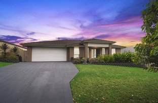 Picture of 39 Ellie Avenue, Raworth NSW 2321