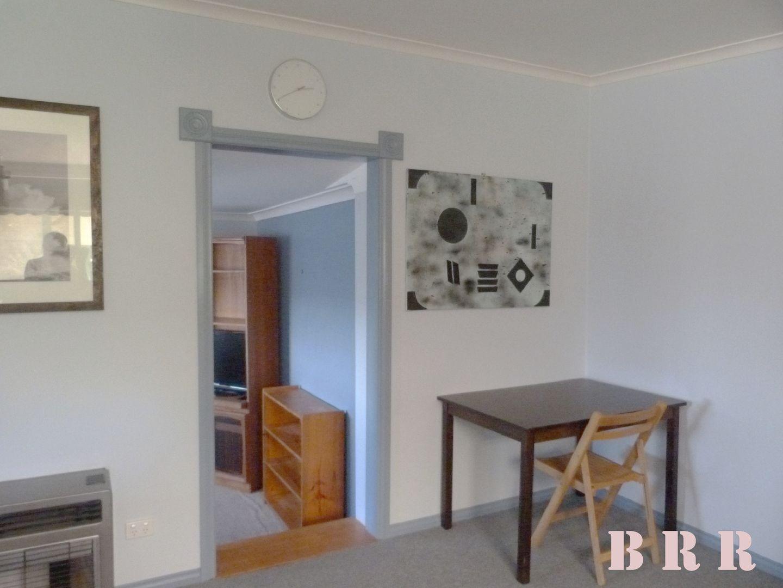 33 Byrne St, Benalla VIC 3672, Image 1