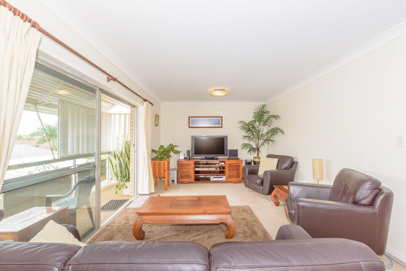 5/111 Kirkland Avenue, Coorparoo QLD 4151, Image 0