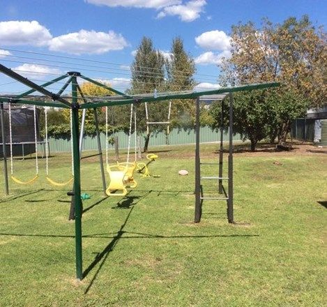 30 Lions Drive, Mudgee NSW 2850, Image 1