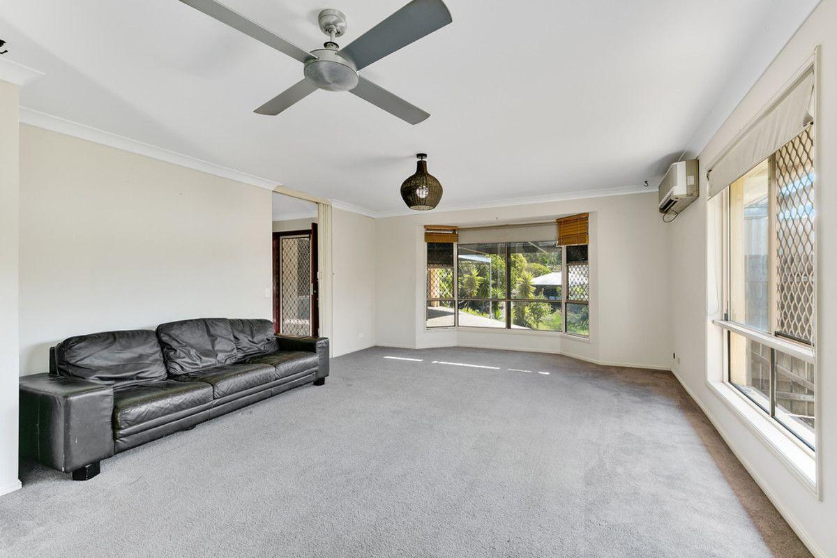 193 Dugandan Street, Nerang QLD 4211, Image 1