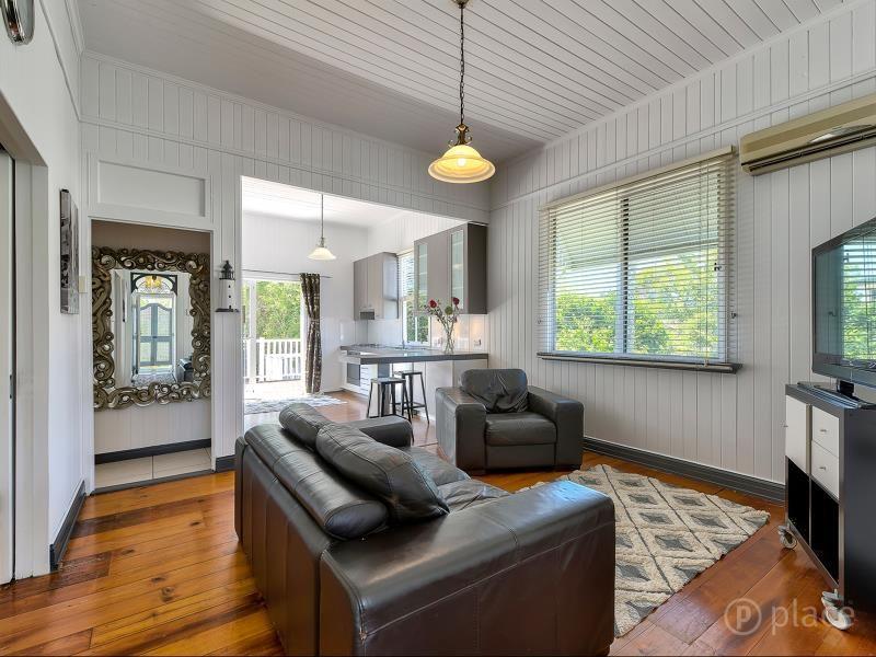 177 Buckland Road, Nundah QLD 4012, Image 0