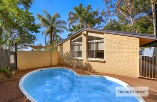 Picture of 1 Corrong Close, Umina Beach NSW 2257