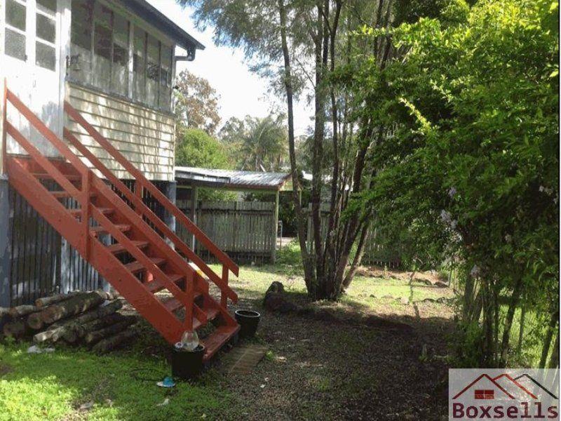 1707 Maleny-Kenilworth Rd, Conondale QLD 4552, Image 1