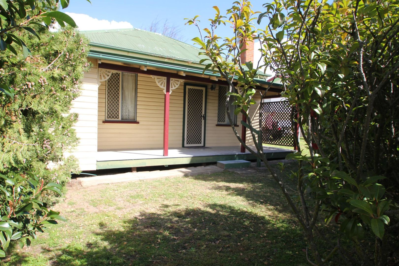 11 High Street, Tenterfield NSW 2372, Image 0
