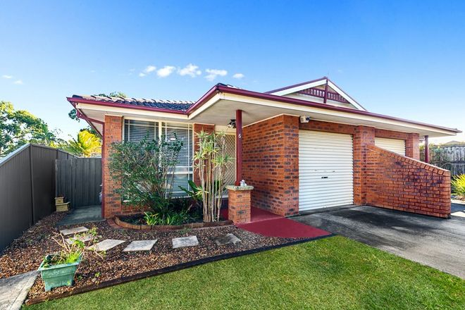 Picture of 5 Cottage Corner, LAKE HAVEN NSW 2263