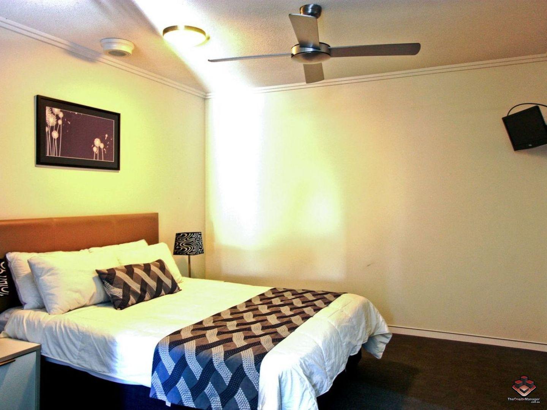 ID:3903124/35 Peel Street, South Brisbane QLD 4101, Image 0