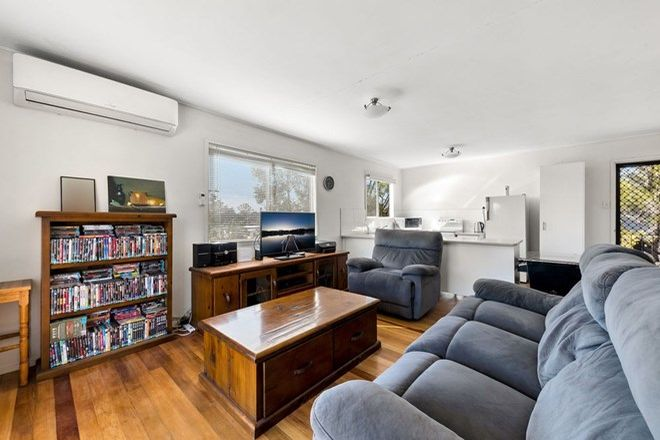 Picture of 27 Redford Street, KINGSTON QLD 4114