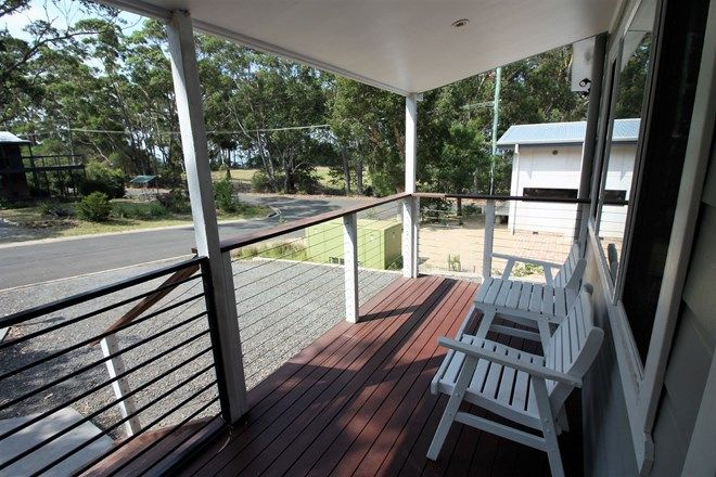Picture of 3 Belah Glen, BENDALONG NSW 2539