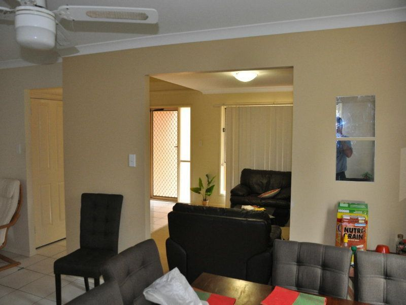 35 Diamond Place, Runcorn QLD 4113, Image 0