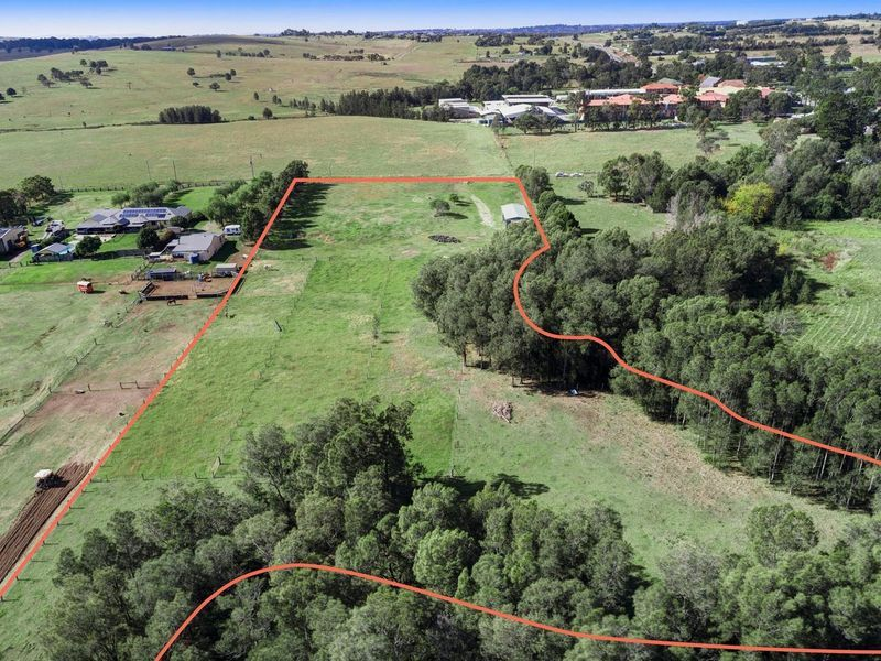 17 Cantwell Road, Lochinvar NSW 2321, Image 2