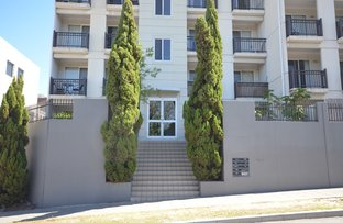 4/927 Wellington Street, West Perth WA 6005