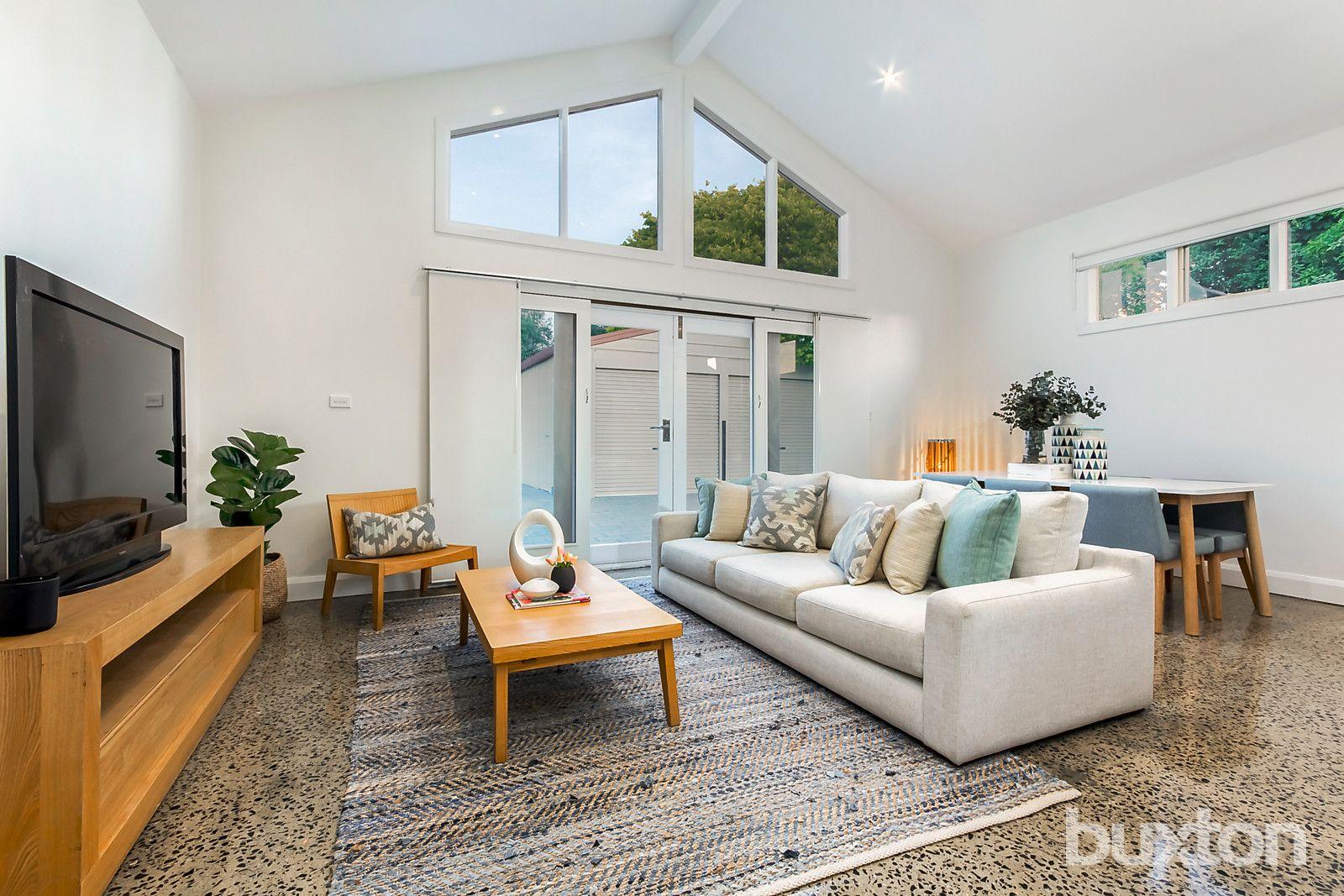 38 George Street, Geelong West VIC 3218, Image 1