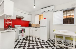 Picture of 1/709 Barkly Street, West Footscray VIC 3012
