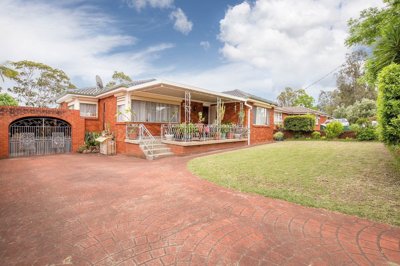 73 Fairfield Road, Guildford West NSW 2161, Image 0