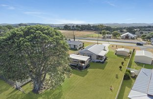 Picture of 238 Lyndhurst Lane, Rosenthal Heights QLD 4370
