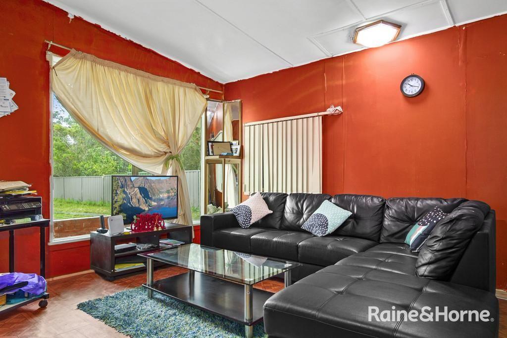 162 Camden Street, Ulladulla NSW 2539, Image 2