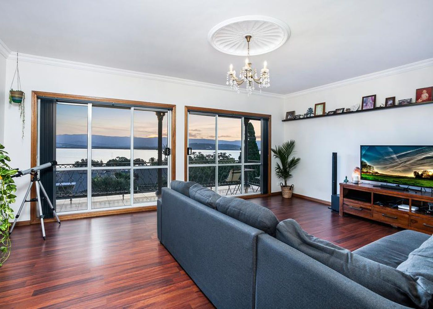 167 Landy Drive, Mount Warrigal NSW 2528, Image 2