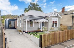 Picture of 4 Powell Street, Sandy Bay TAS 7005