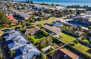 Picture of 15 Ozone Street, Rye VIC 3941