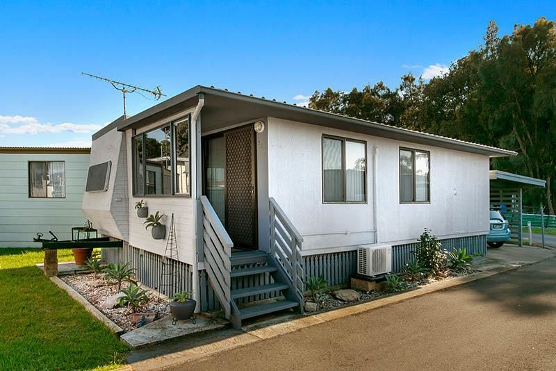 19 Judbooley Pde, Windang NSW 2528, Image 0