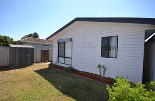 Picture of 59a Mcmasters Road, Woy Woy NSW 2256