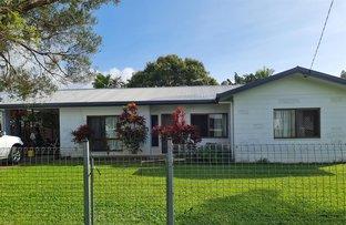 Picture of 25 Corinda Street, East Innisfail QLD 4860