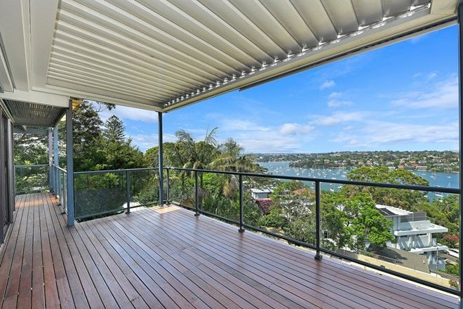 Picture of 43 Northwood Road, NORTHWOOD NSW 2066