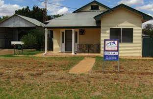 Picture of 24 Campbell Street, Trangie NSW 2823