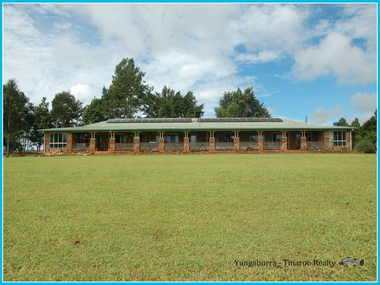 115 Mather Rd, Yungaburra QLD 4884, Image 0