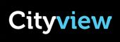 Logo for Cityview Real Estate