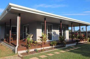 Picture of 6 Sandy Close, Mission Beach QLD 4852