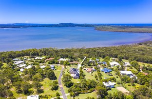 Picture of 17 Lakeshore Place, Peregian Beach QLD 4573