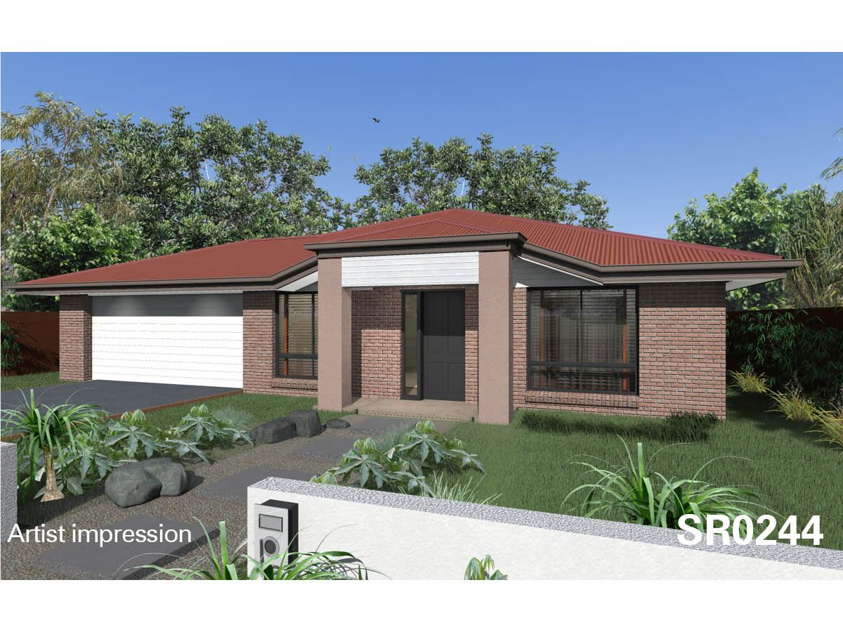 Lot 18 Acacia Avenue, Goonellabah NSW 2480, Image 0