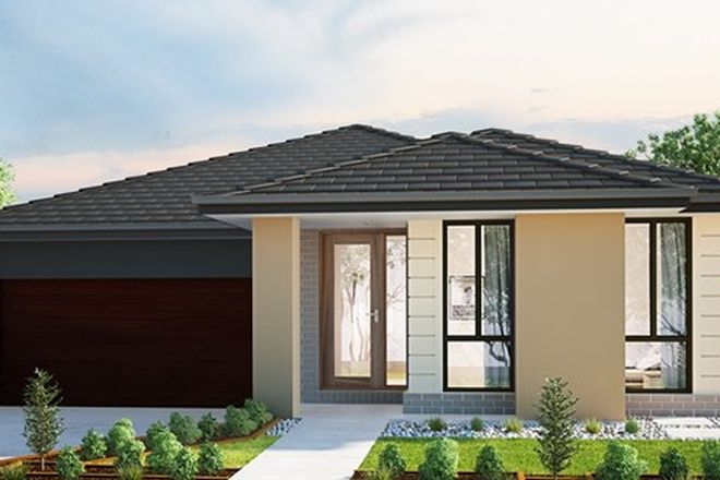 Picture of 264 Greenview Circuit, ARUNDEL QLD 4214