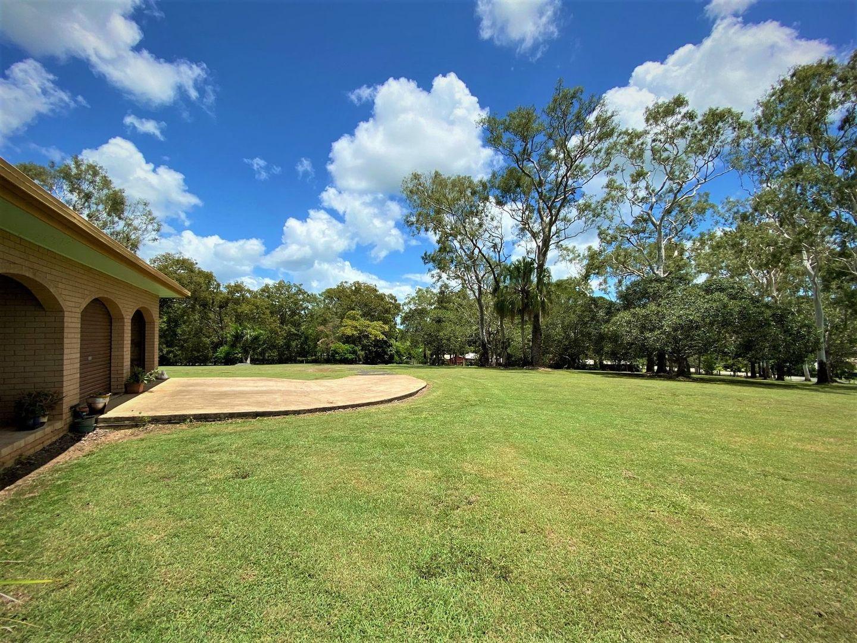69 Sarina Homebush Road, Sarina QLD 4737, Image 2