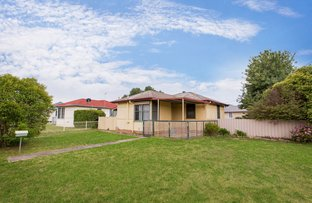 Picture of 984 Bralgon Street, North Albury NSW 2640