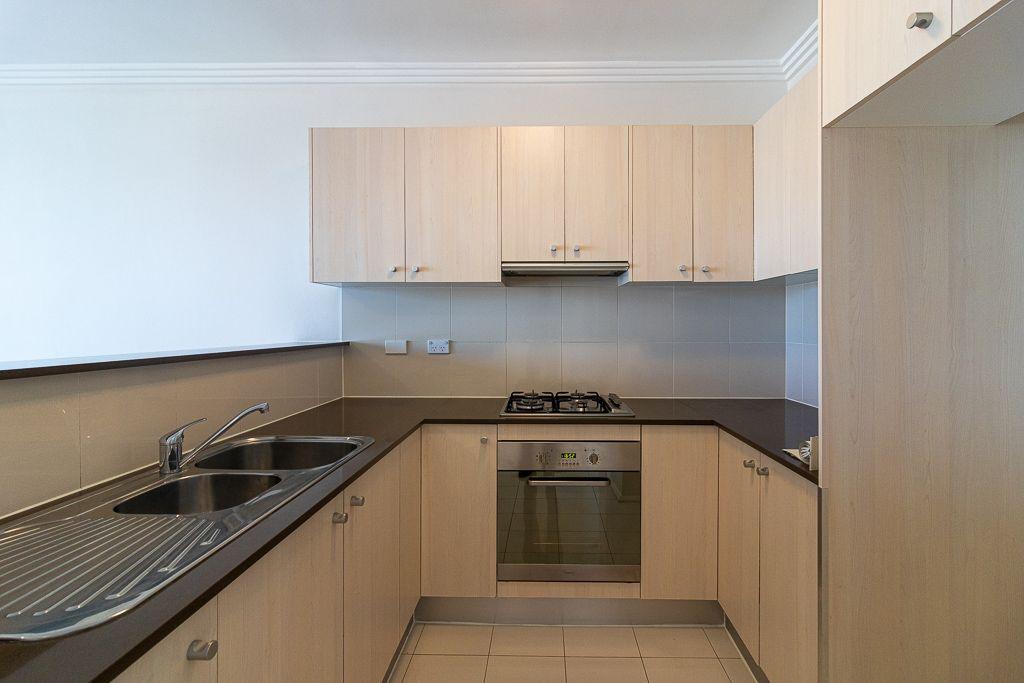 11/38 Briens Road, Northmead NSW 2152, Image 2