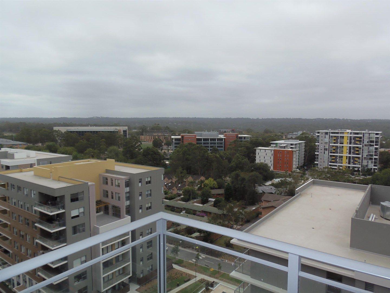 1305/3 Mooltan Avenue, Macquarie Park NSW 2113, Image 0