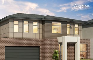 Picture of 10/118-120 Kennington Park Drive, Endeavour Hills VIC 3802