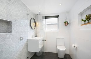 Picture of 1/79 Howard Avenue, Dee Why NSW 2099