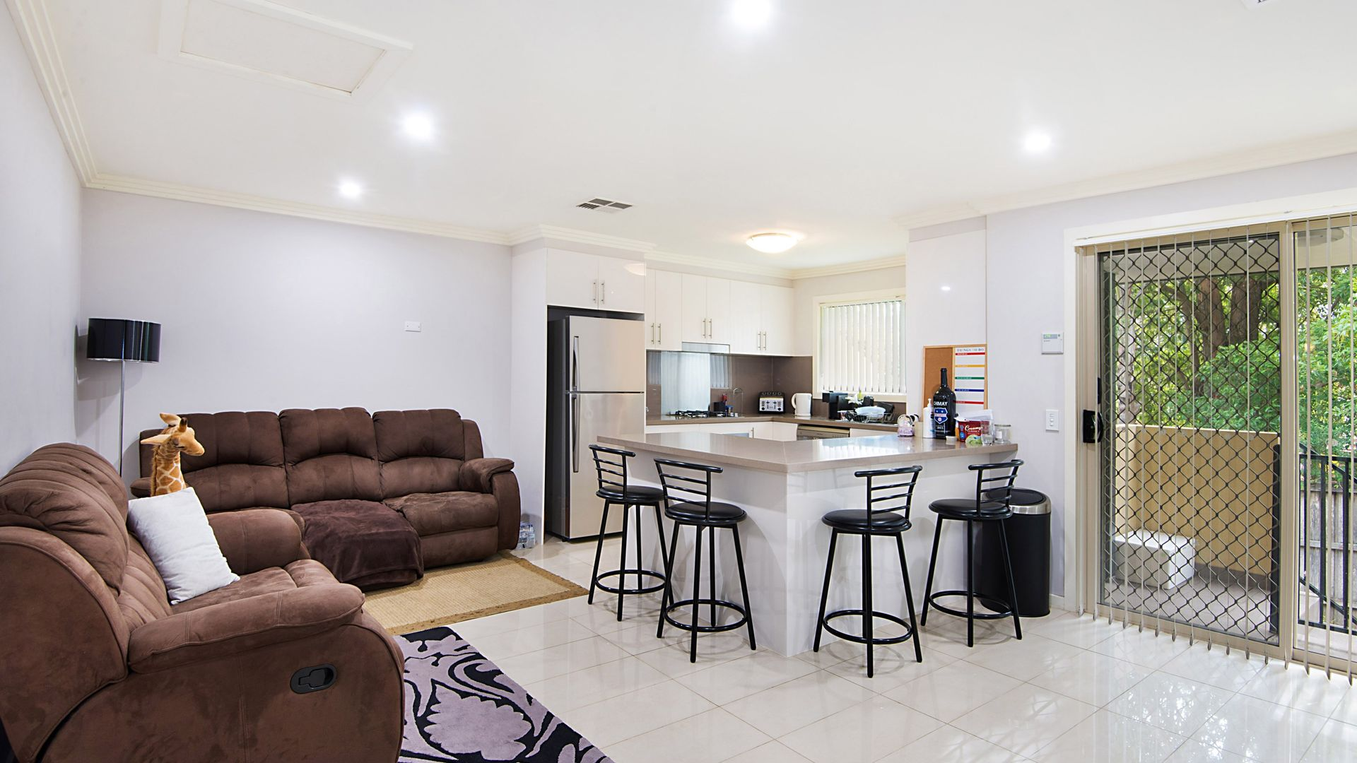 1/77 Old Castle Hill Road, Castle Hill NSW 2154, Image 1