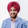 Gurpreet 'Garry' Singh Deol